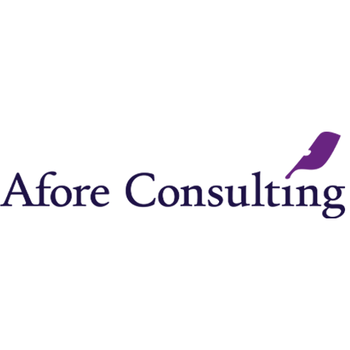 Afore Consulting